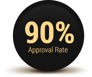 approval-rate